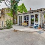 Provence Dream Chalet,  Uchaux