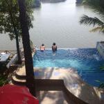 Serene Waters Goa, Panaji