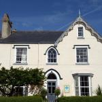 Ty Carthen Bed and Breakfast, Llandudno
