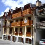 Appartamenti La Santella,  Temù