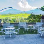 Resort Montescano Hotel Ristorante,  Montescano