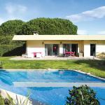 Villa Art,  Mandelieu-la-Napoule