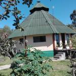 Casa Encantada, Alto Paraíso de Goiás