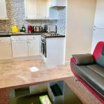 HaniWells Serviced Apartments, Manchester