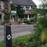 Hôtel,restaurant,  Saint-Gilles-du-Vieux-Marché