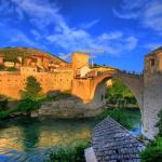 Guesthouse Max, Mostar