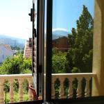 Apartman Jasna, Mostar