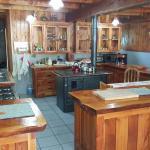 Casa Suerena,  Coihaique