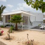 Boavista Luxury Villa, Sal Rei