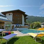Fotos del hotel: Hotel Simmerlwirt, Niederau