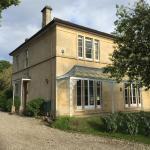 Roseneath House,  Keynsham