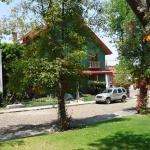 Casa de los Abuelos, San Miguel de Allende