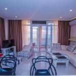Apartment Magnolia Rustaveli 62, Batumi