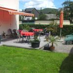 Gästehaus Andrae, Bruttig-Fankel