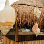 Casa Nahua Maya, Isla Mujeres