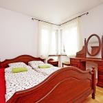 Nice Rooms for Holidays,  Gdańsk