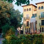 Fuente Torán Apartamentos,  Teruel