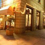 Hotel Chelsea,  Turin