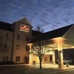 Hawthorn Suites by Wyndham Decatur, Decatur
