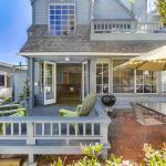 Ormond 719A Townhome Townhouse,  San Diego