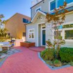 Kennebeck 729 Townhome Townhouse,  San Diego
