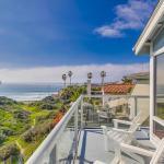 Loring 655 House Home,  San Diego