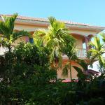 Homestay Villa Dani, Siem Reap