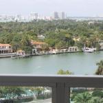 Collins Avenue Condo 5151 #1, Miami Beach