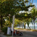 iRest Ao Nang Seafront, Ao Nang Beach