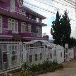 Country Villa Homestay, Da Lat