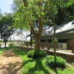 Croc Valley Camp, Kakumbi