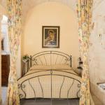 Casa Antica Terrazza,  San Michele Salentino