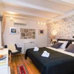 Art Home Arthur, Dubrovnik