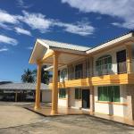 Mango House,  Bandar Seri Begawan
