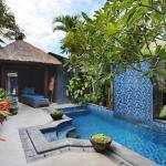 Bali AkasaDua Villa, Seminyak