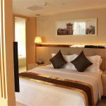 Enping Ramada Hotel,  Enping