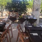 Vacanze al Minci,  Giurdignano