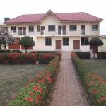 Bethel Retreat Center, Tema