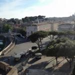 Luxury & Relax Roma Centro,  Rome