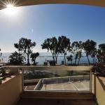 Luxury apartment, Limassol