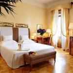 Hotel Laurin, Salò