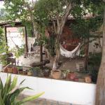 Casa Aconchegante em Pirenópolis, Pirenópolis