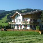 Hotelbilder: Aparthotel Dachsteinblick, Flachau