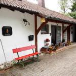 Haus Hirschbühlweg, Titisee-Neustadt