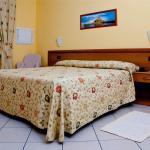 Hotel Agata,  Biella