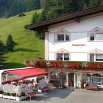 Appartament Mozart,  Selva di Val Gardena