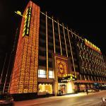 Kailijia International Hotel, Dalian