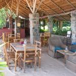 Nkhudzi Lodge,  Nkudzi