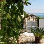 Bouganville Holiday,  Polignano a Mare