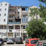 Apartment Neda, Trebinje